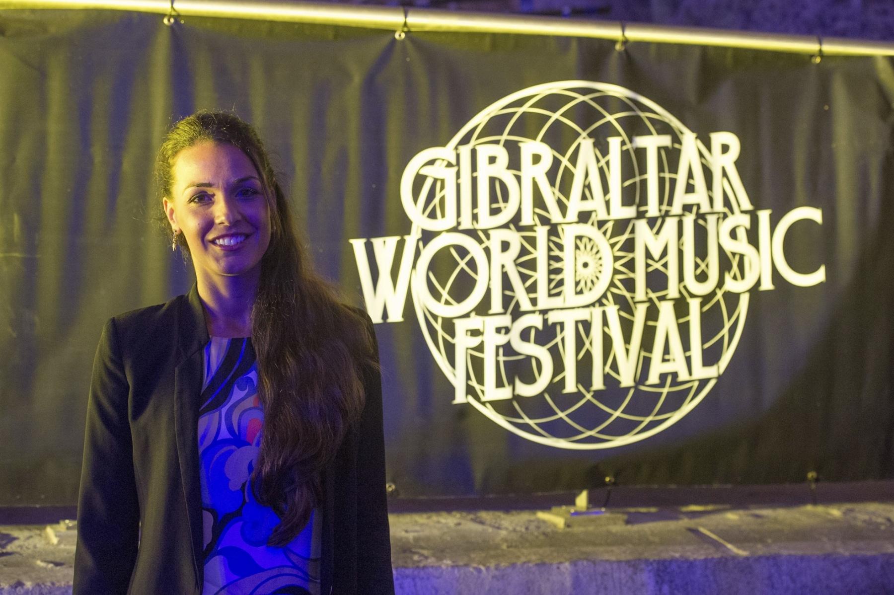 19-junio-gibraltar-world-music-festival29_14461189771_o