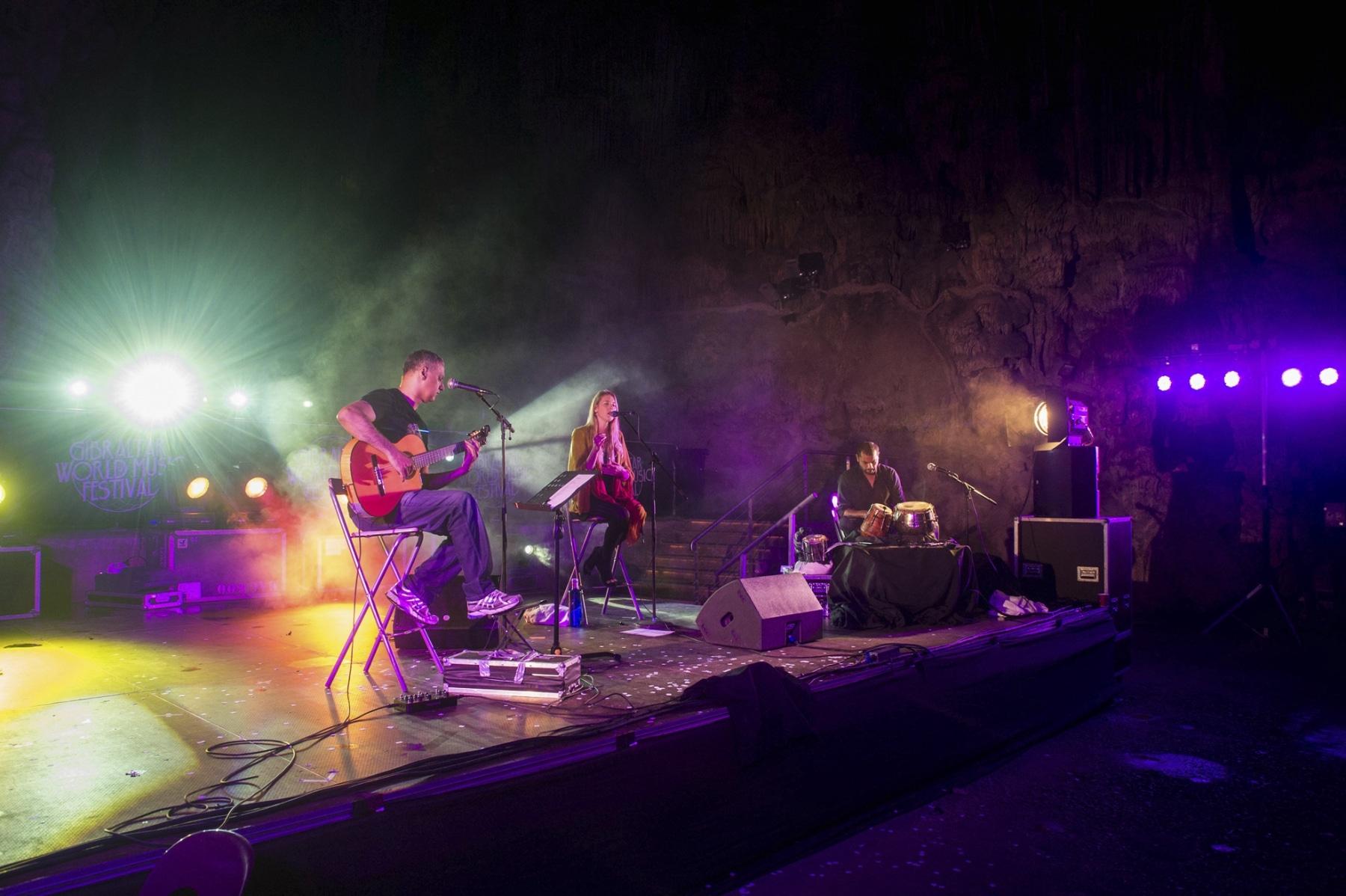 19-junio-gibraltar-world-music-festival38_14463183572_o