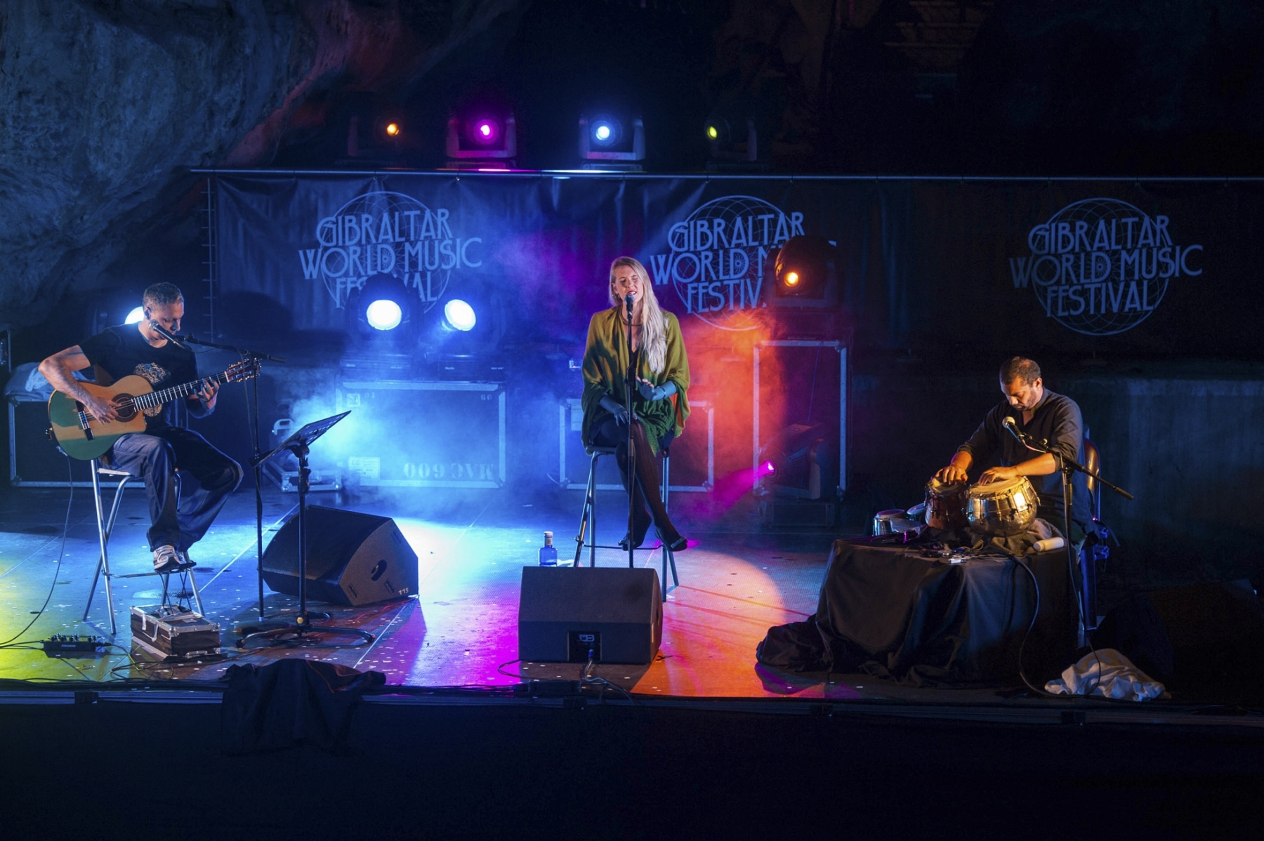19-junio-gibraltar-world-music-festival46_14277912360_o