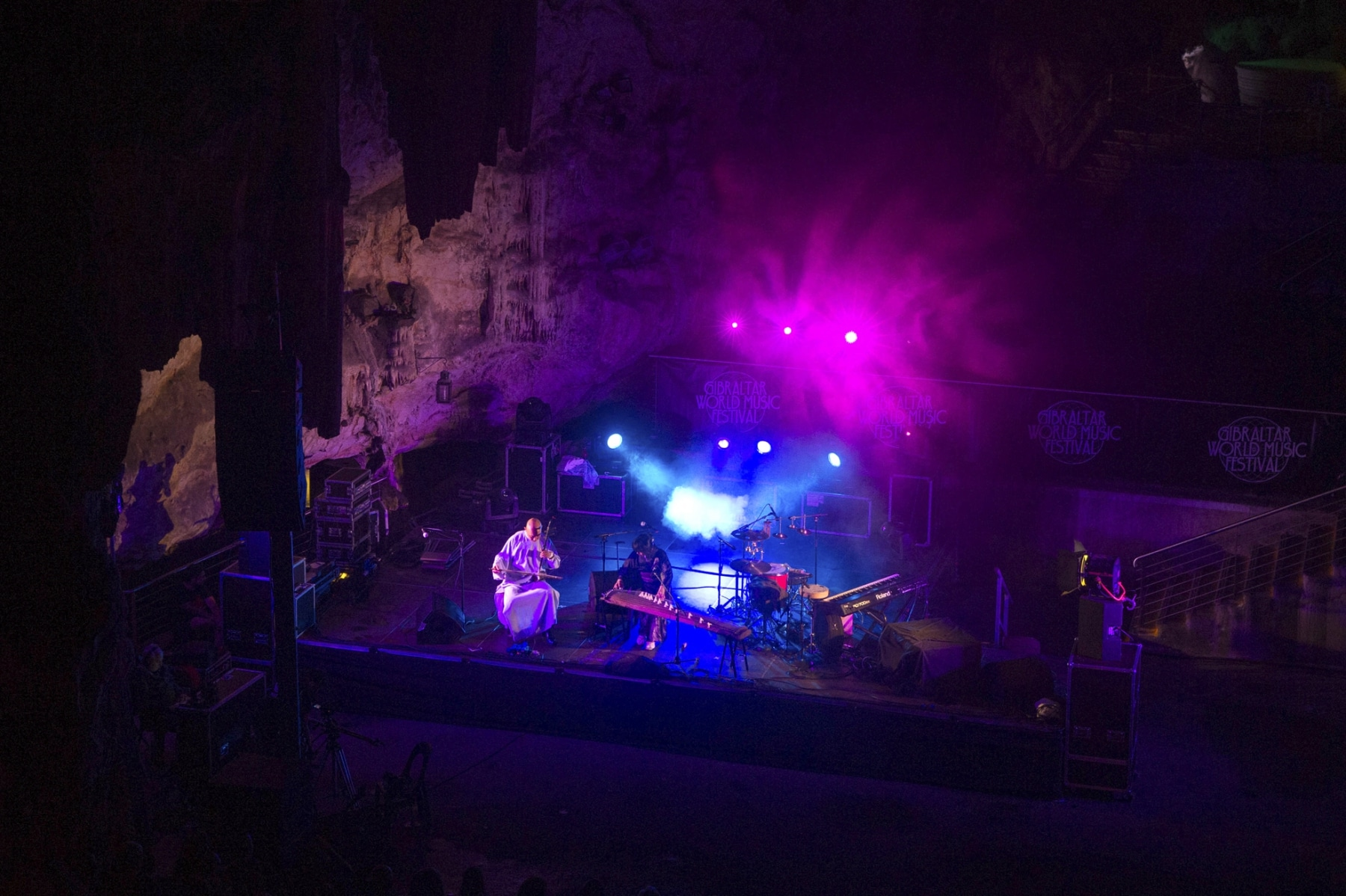 19-mayo-gibraltar-world-music-festival01_14463022722_o
