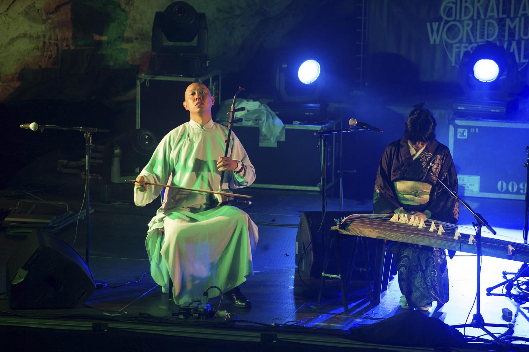 19-mayo-gibraltar-world-music-festival04_14277759000_o