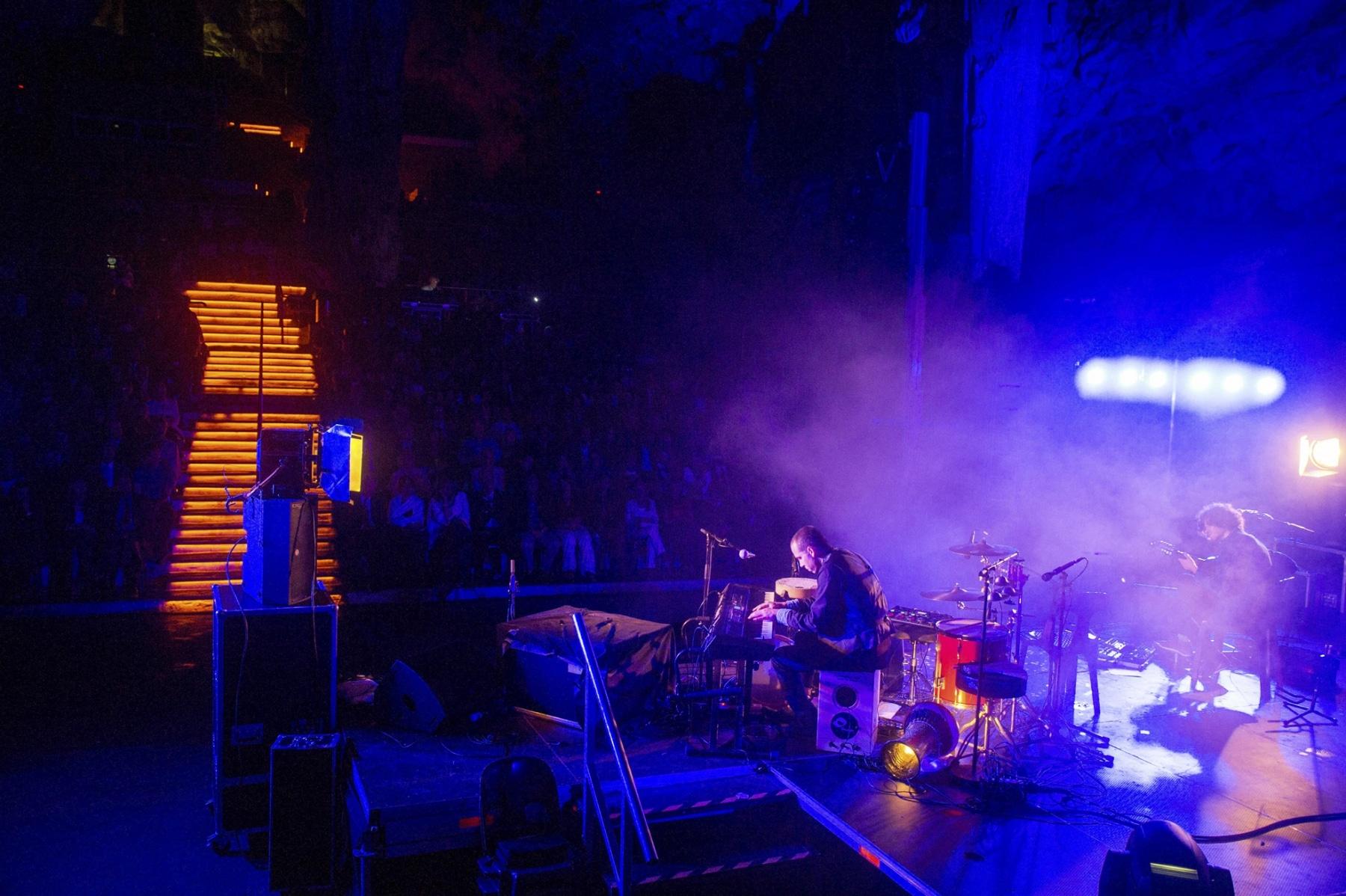 19-mayo-gibraltar-world-music-festival17_14464412515_o