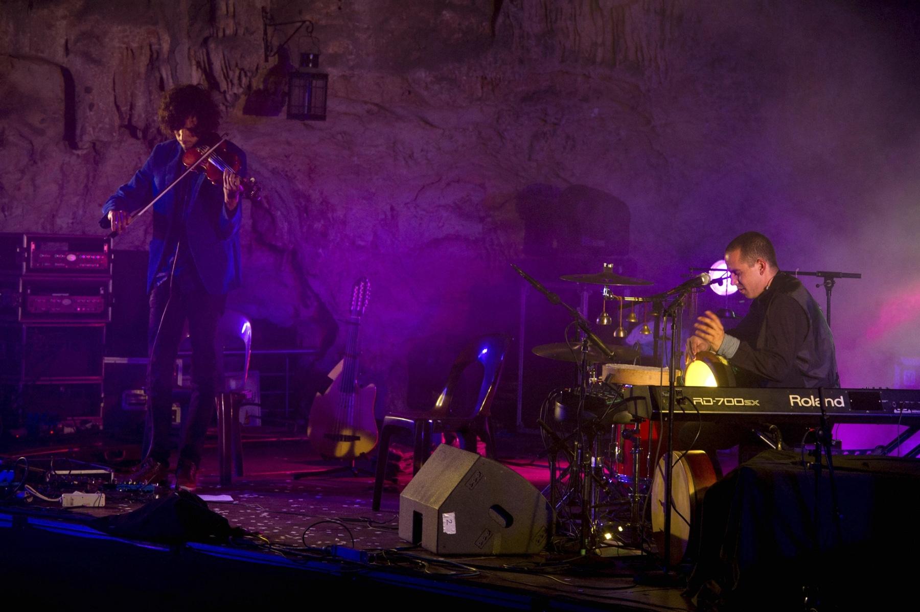 19-mayo-gibraltar-world-music-festival26_14277760389_o