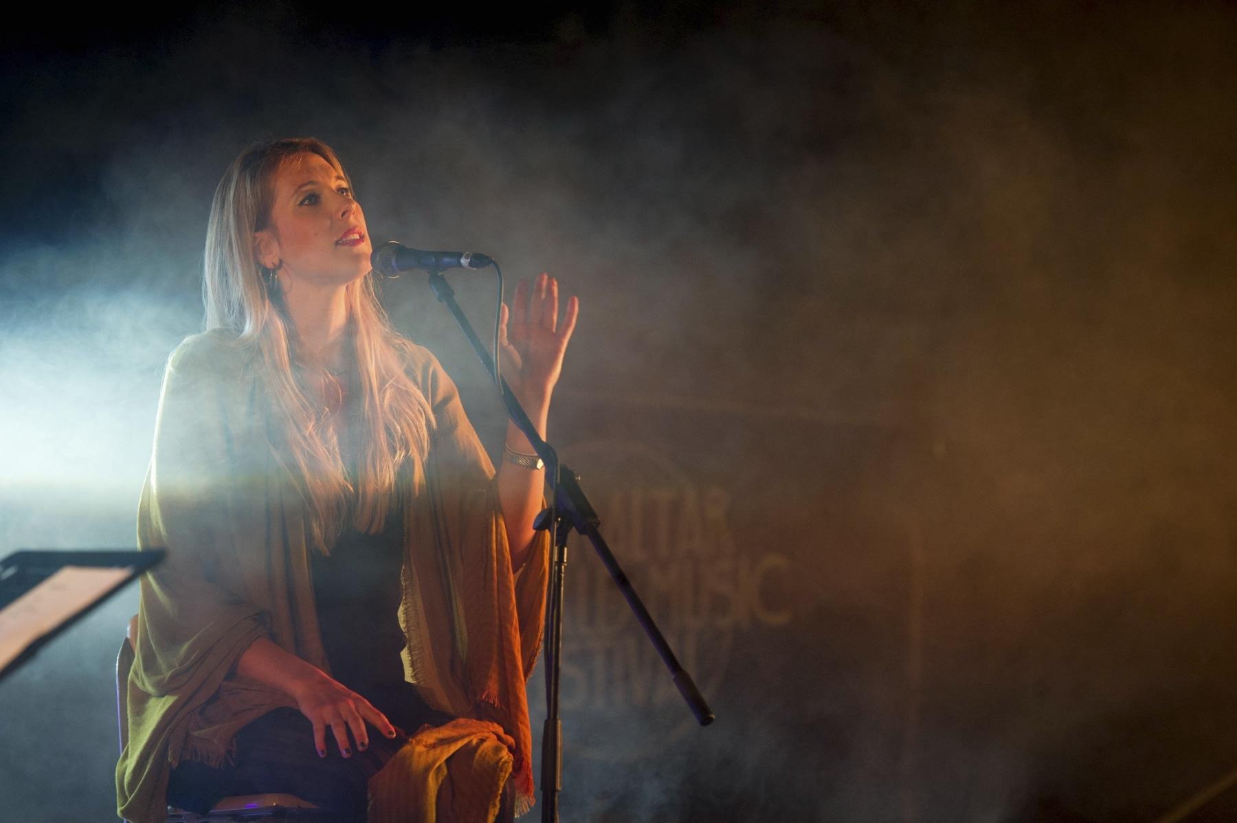 19-mayo-gibraltar-world-music-festival36_14463039232_o