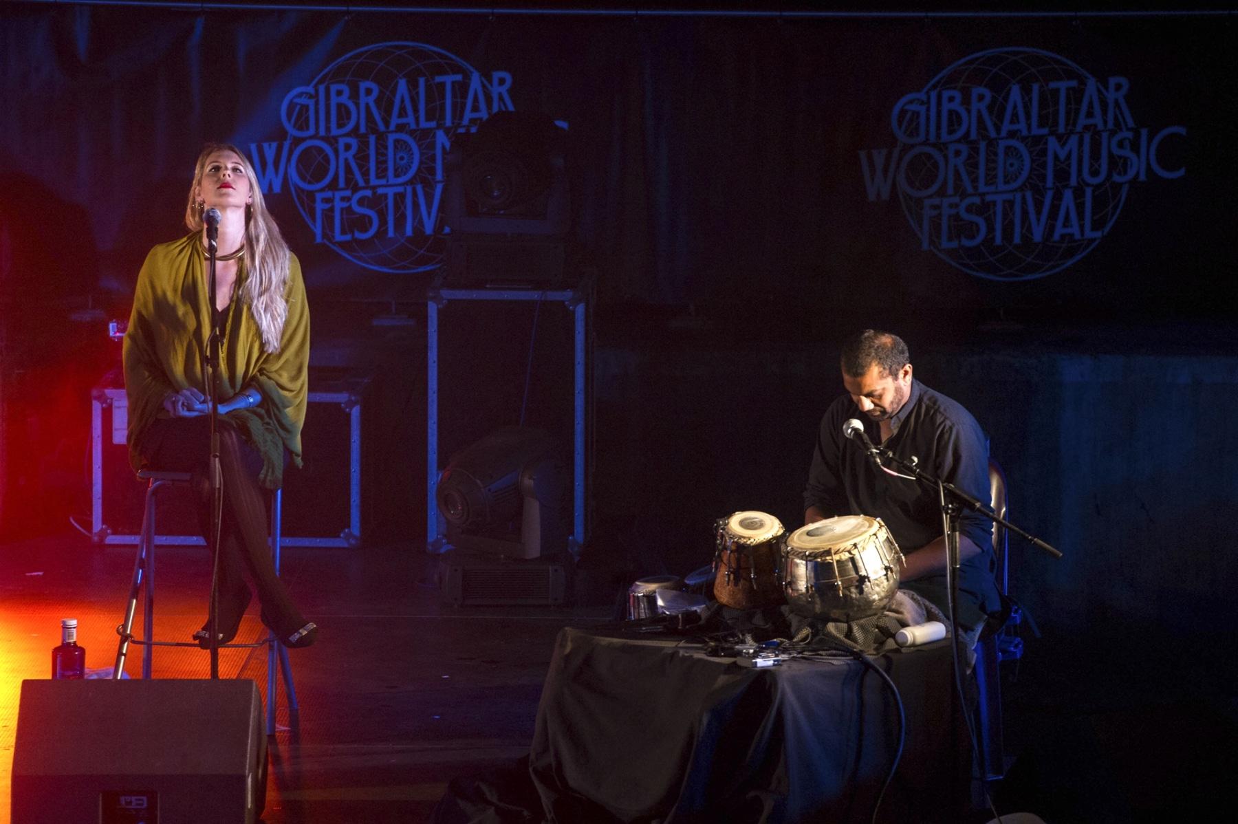 19-mayo-gibraltar-world-music-festival45_14463246224_o