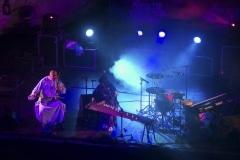 19-junio-gibraltar-world-music-festival02_14464521785_o