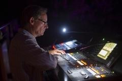 19-junio-gibraltar-world-music-festival03_14461162821_o