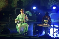19-junio-gibraltar-world-music-festival04_14463166122_o