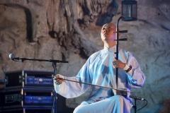 19-junio-gibraltar-world-music-festival05_14441412846_o