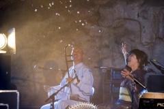 19-junio-gibraltar-world-music-festival07_14277900670_o