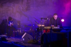 19-junio-gibraltar-world-music-festival15_14277970528_o