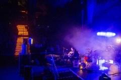 19-junio-gibraltar-world-music-festival17_14463208112_o
