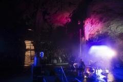 19-junio-gibraltar-world-music-festival18_14463206612_o
