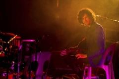 19-junio-gibraltar-world-music-festival19_14441452636_o