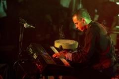 19-junio-gibraltar-world-music-festival20_14277914309_o