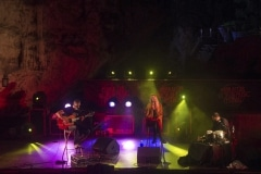 19-mayo-gibraltar-world-music-festival49_14277921107_o