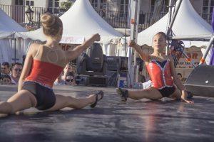 140621 Festival Calentita