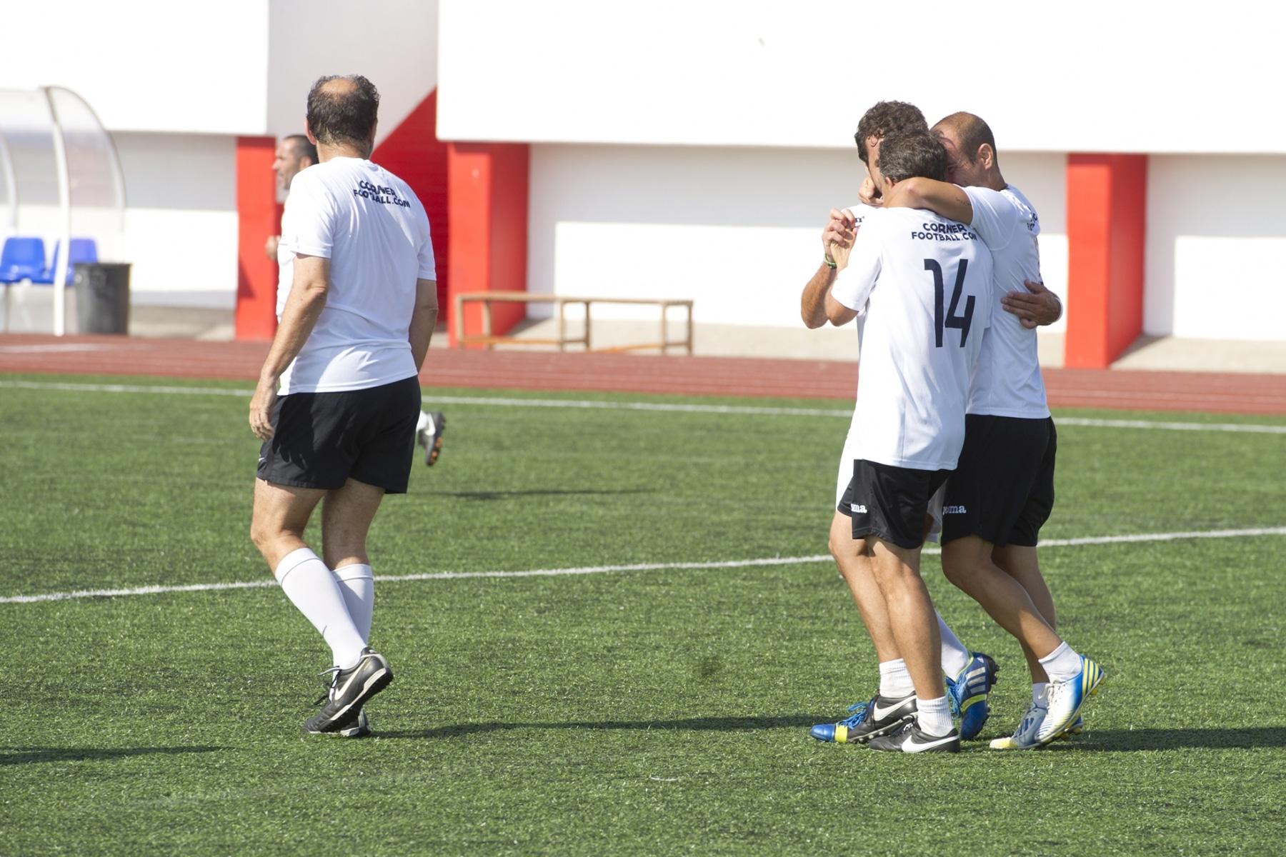 26-julio-2014-partido-prensa-cdiz-veteranos-de-gibraltar-17_14569017150_o