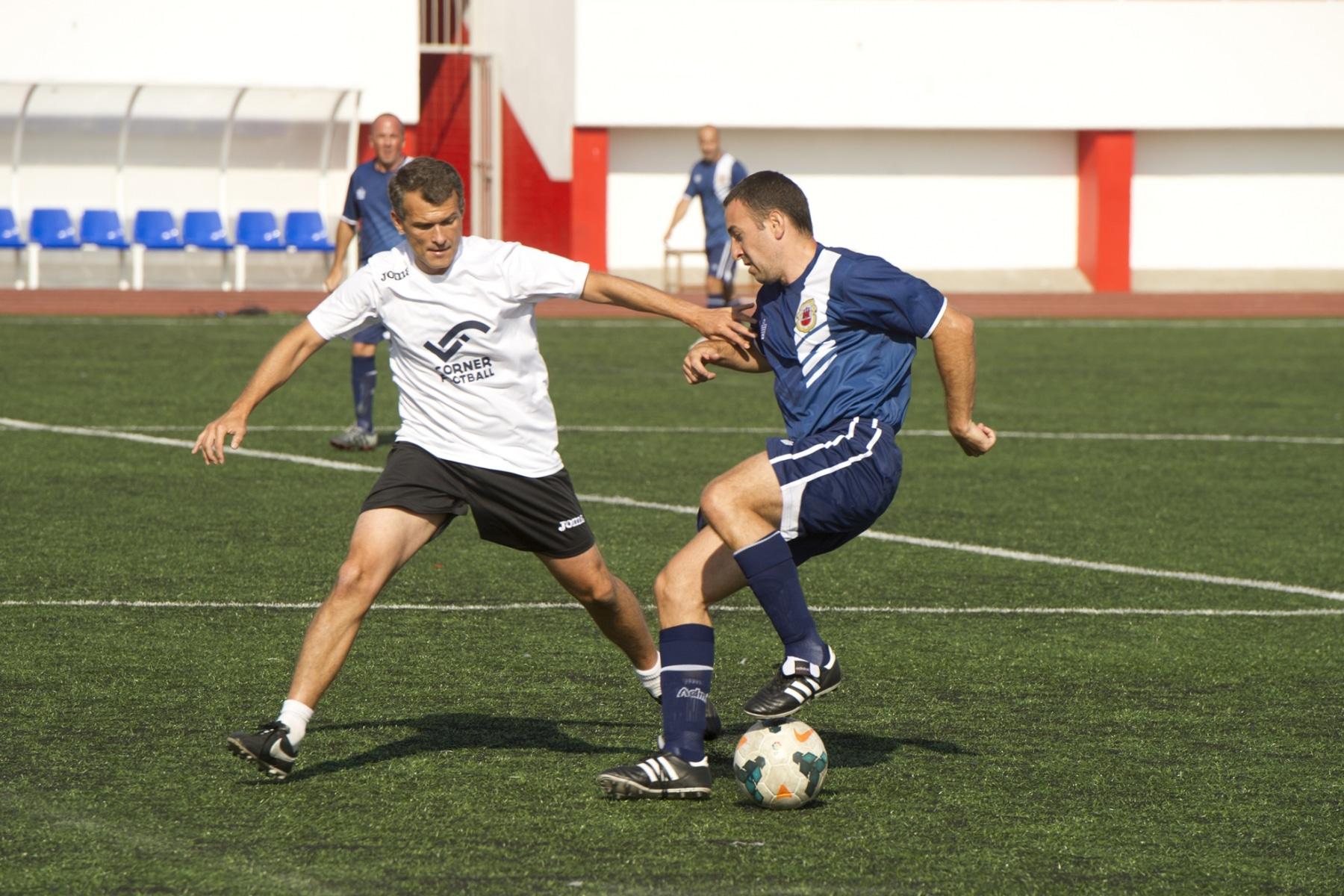 partido-prensa-cdiz-veteranos-de-gibraltar-09_14752523261_o