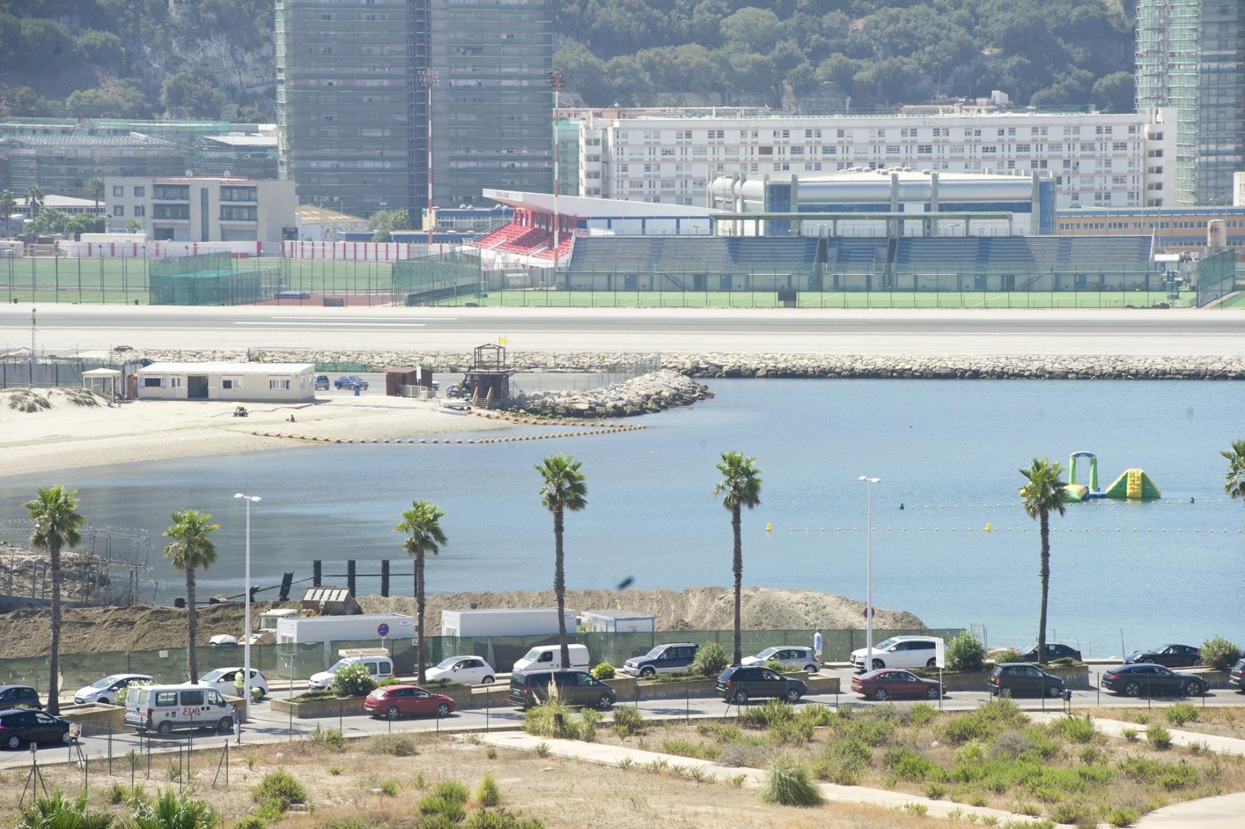 14-agosto-2014-colas-de-accceso-a-gibraltar08_14731881840_o