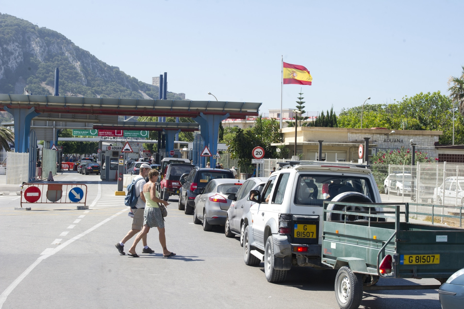 14-agosto-2014-colas-de-accceso-a-gibraltar10_14731977897_o