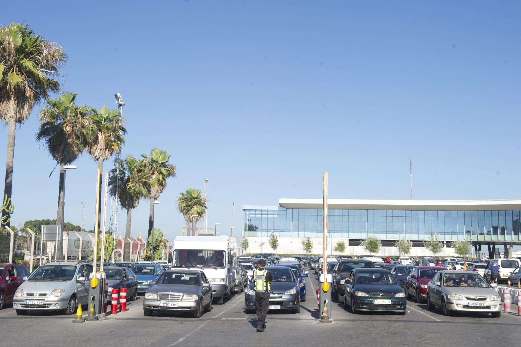 20-agosto-2014-colas-de-salida-de-gibraltar24_14801083507_o