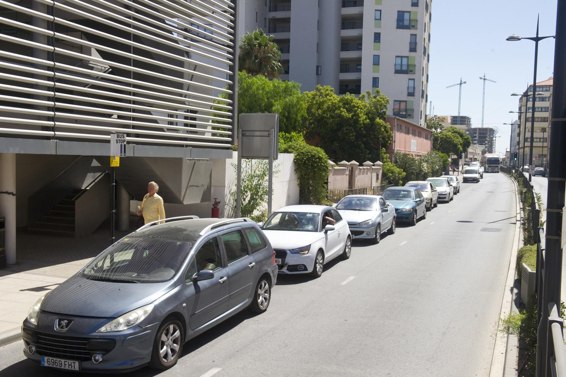 21-agosto-2014-colas-de-entrada-y-salida-de-gibraltar14_14966751946_o