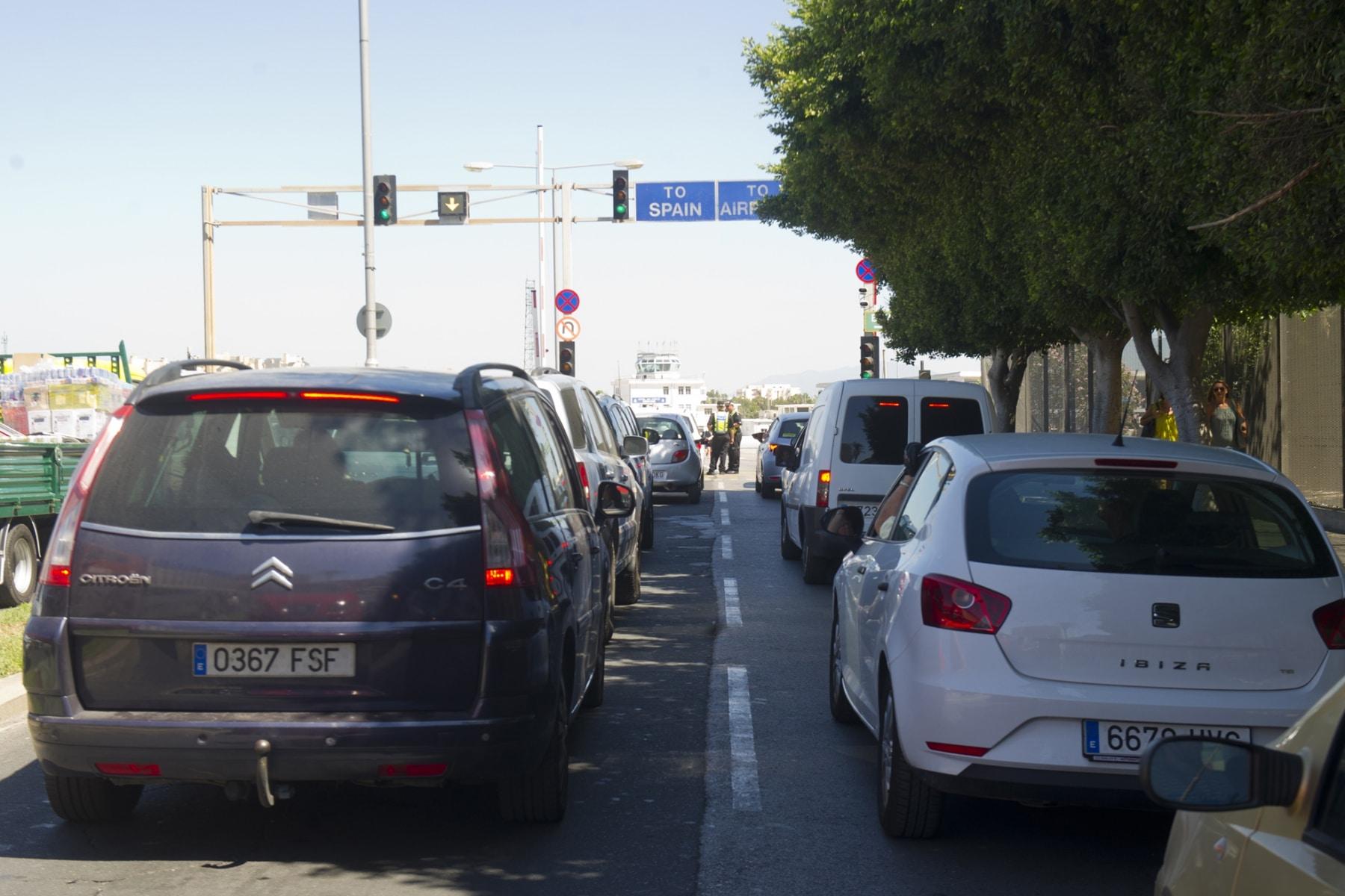 21-agosto-2014-colas-de-entrada-y-salida-de-gibraltar17_14989375162_o