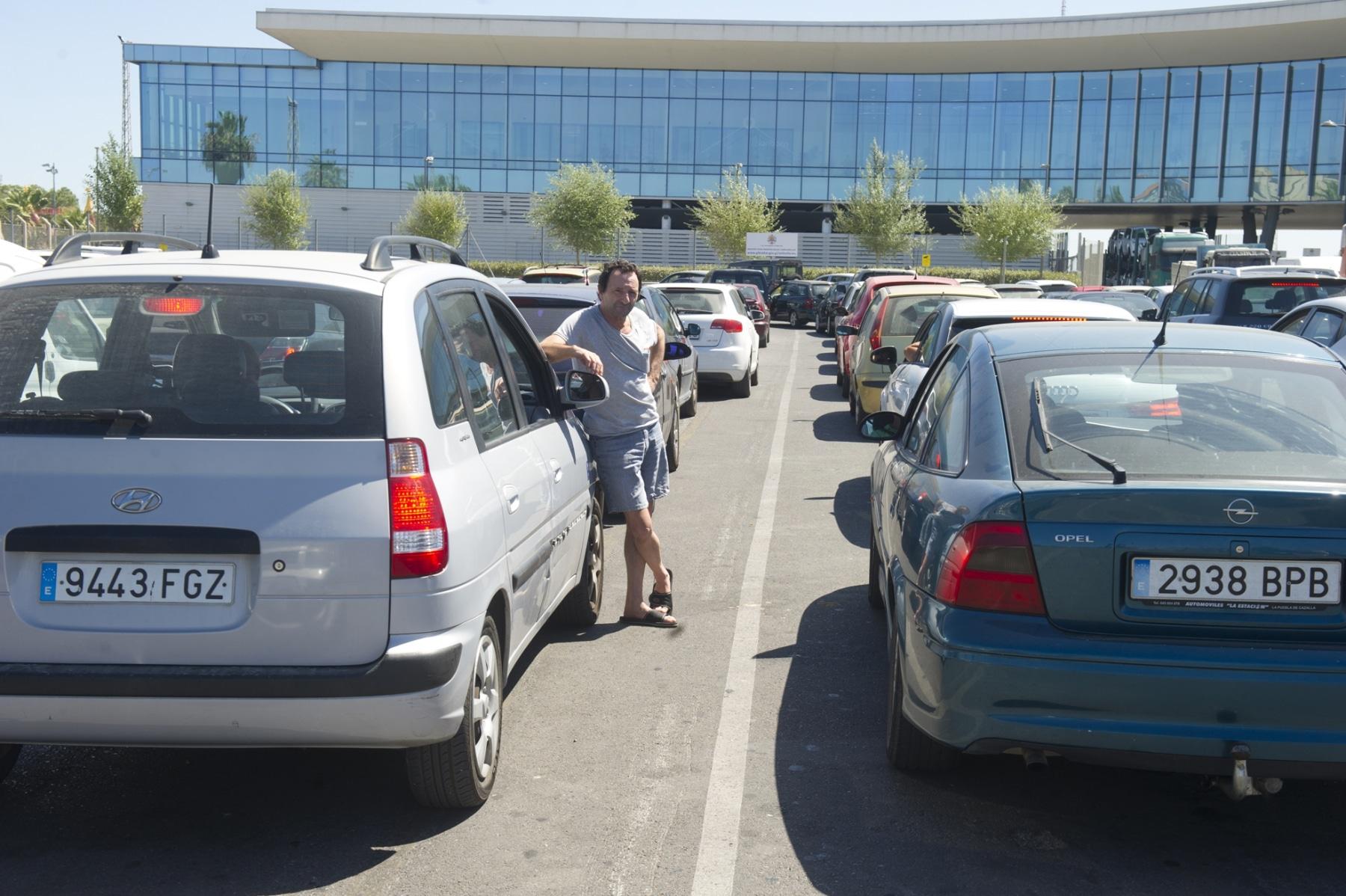 21-agosto-2014-colas-de-entrada-y-salida-de-gibraltar19_14986635161_o