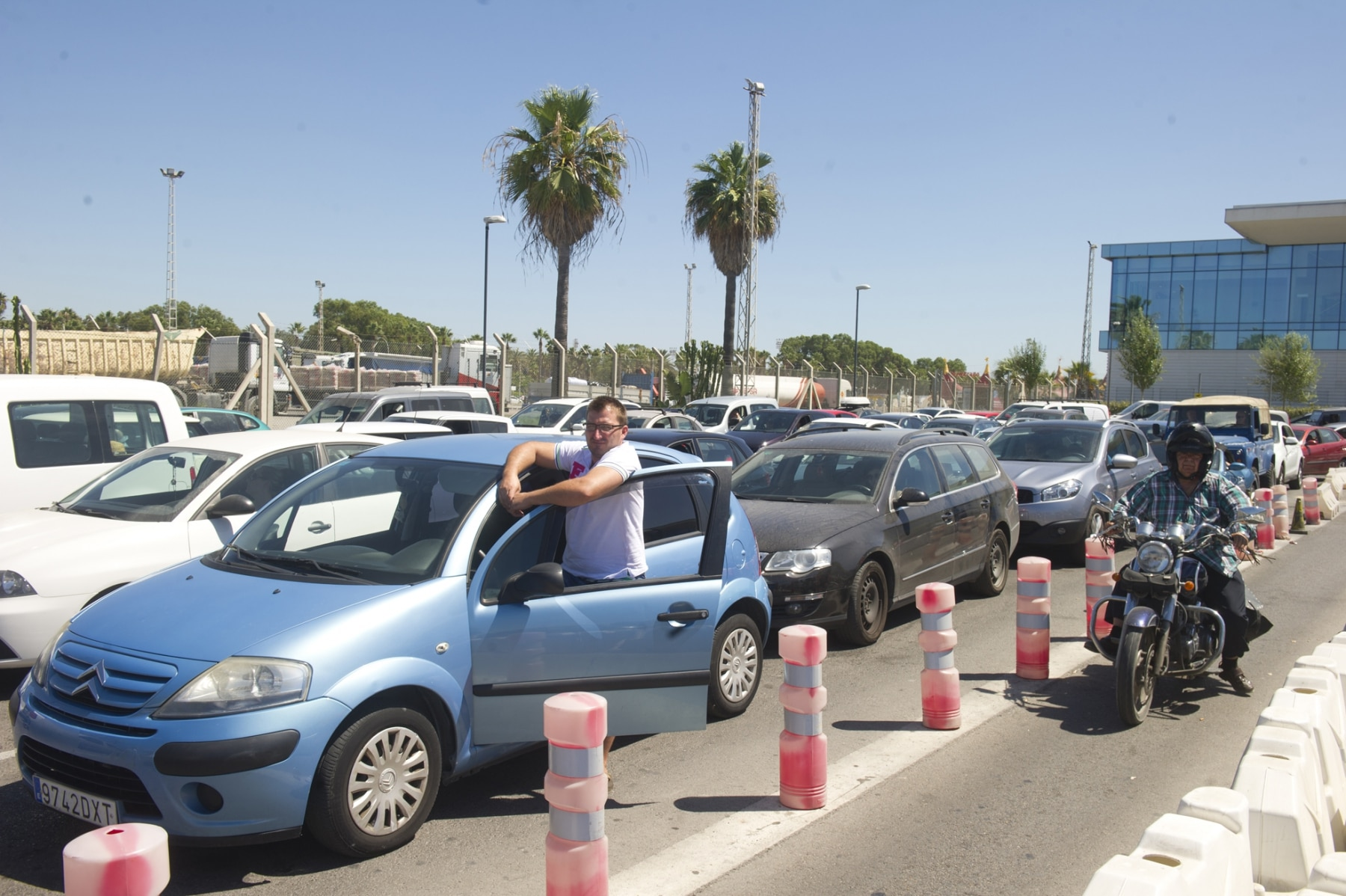 21-agosto-2014-colas-de-entrada-y-salida-de-gibraltar20_14803037769_o