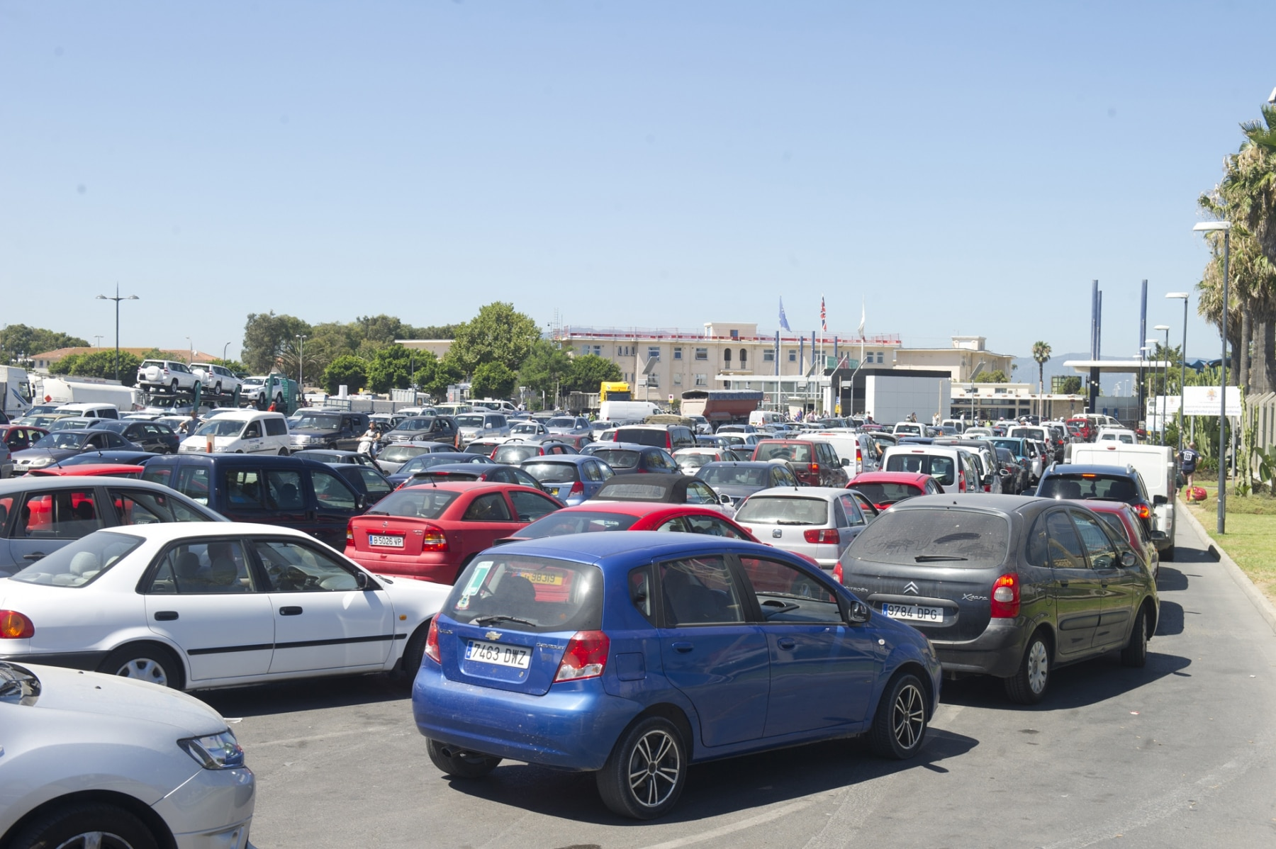 21-agosto-2014-colas-de-entrada-y-salida-de-gibraltar26_14803026949_o