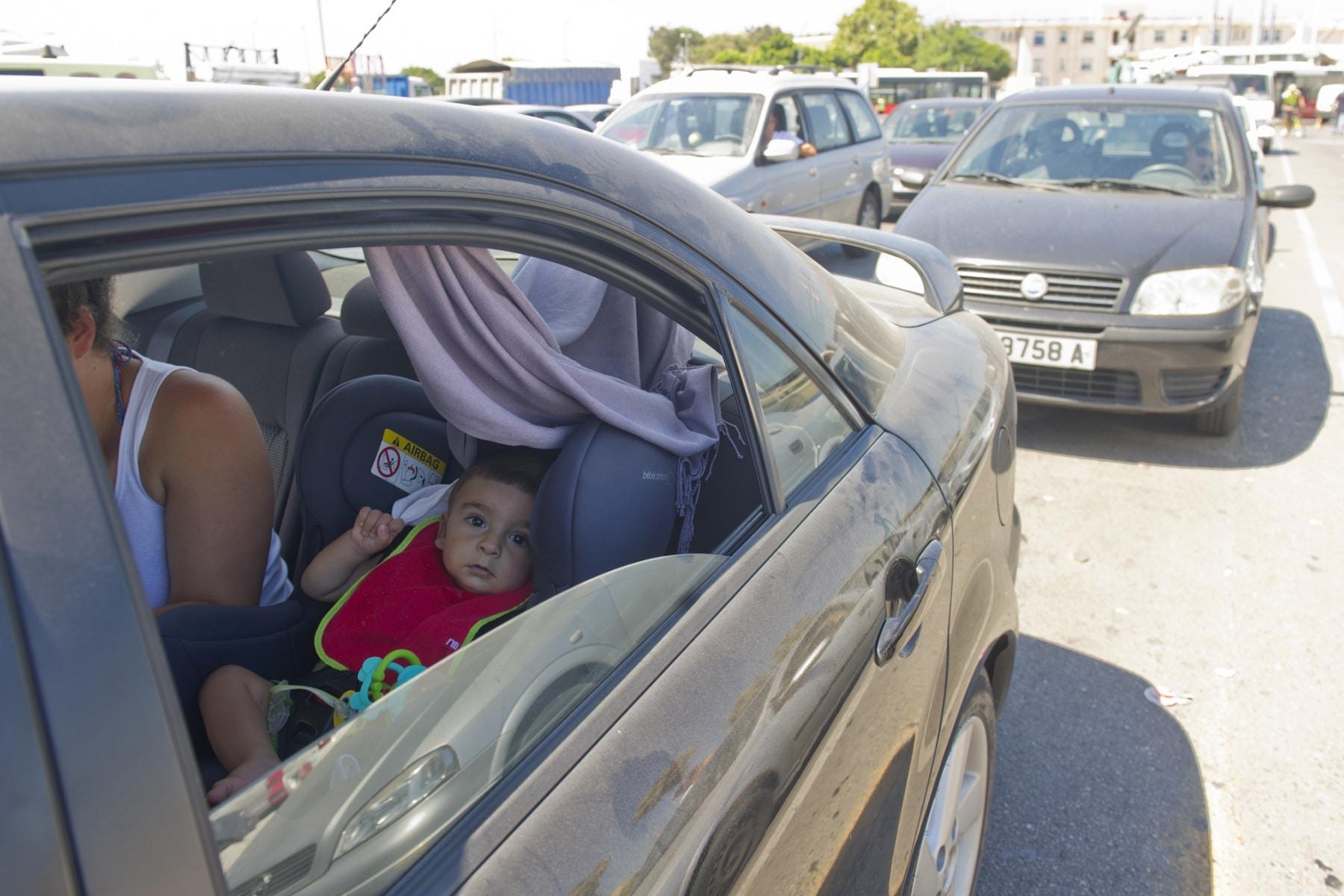21-agosto-2014-colas-de-entrada-y-salida-de-gibraltar31_14803042770_o
