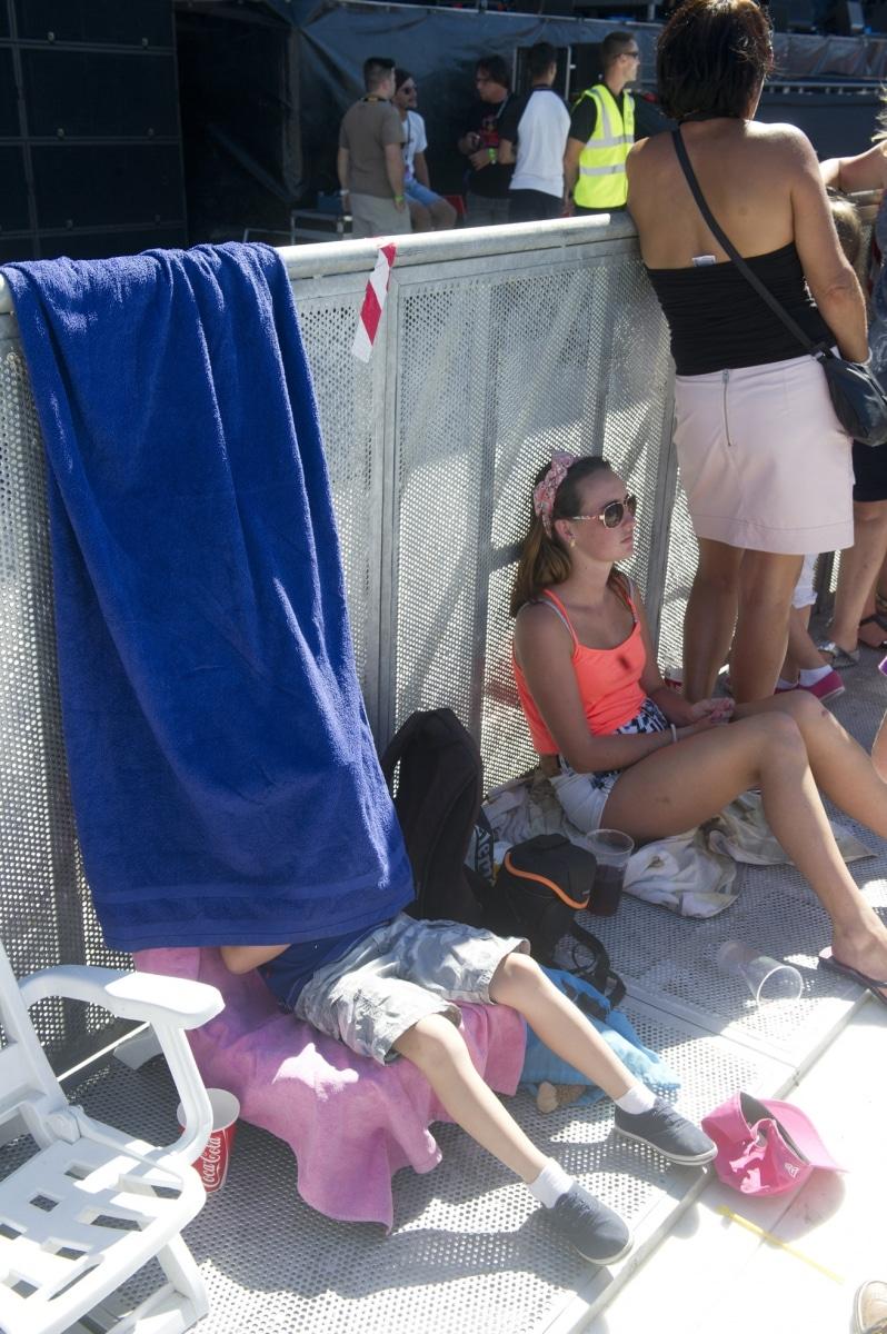6-de-septiembre-2014-iii-gibraltar-music-festival01_14981729787_o