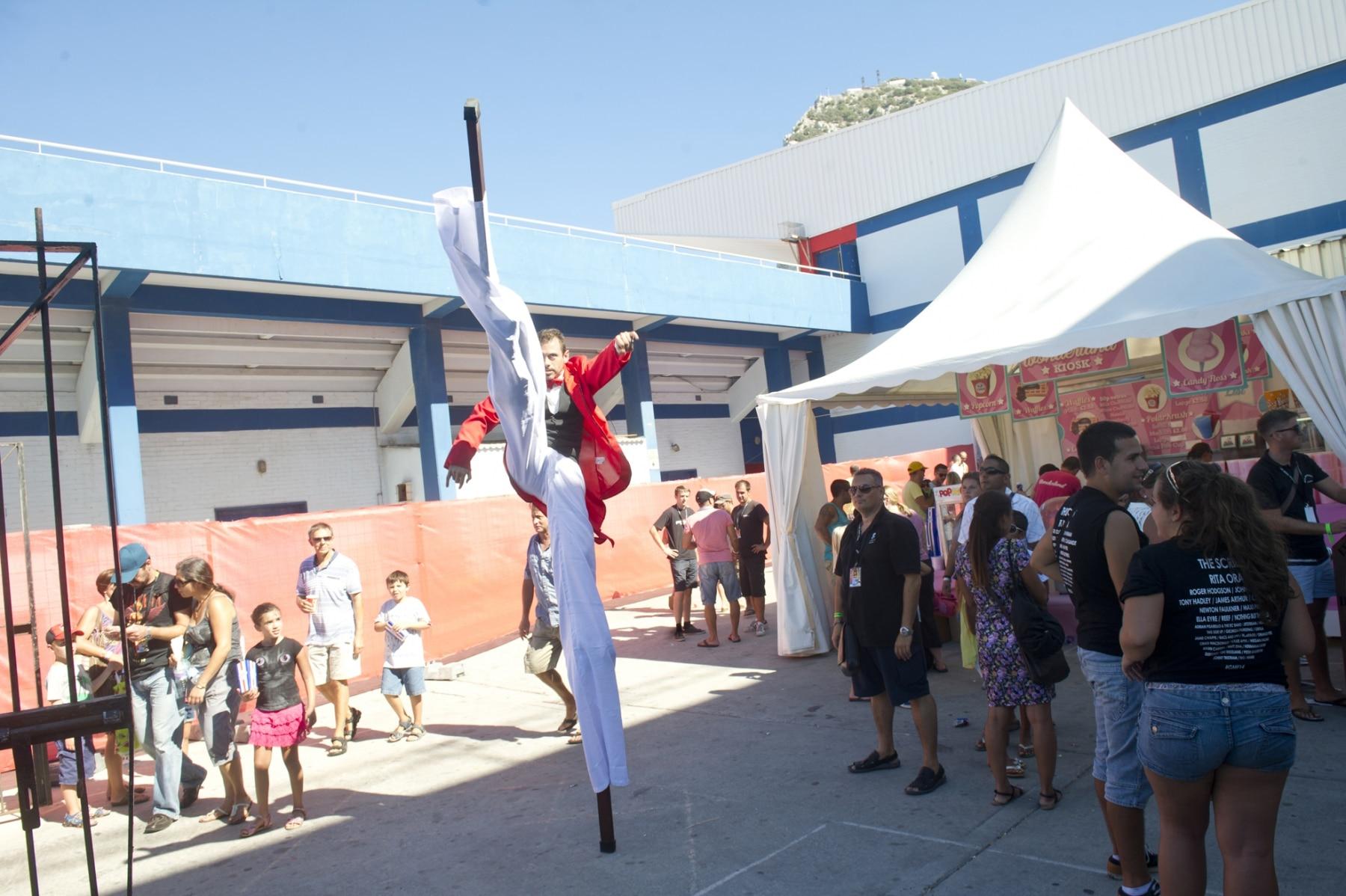 6-de-septiembre-2014-iii-gibraltar-music-festival03_14981564779_o