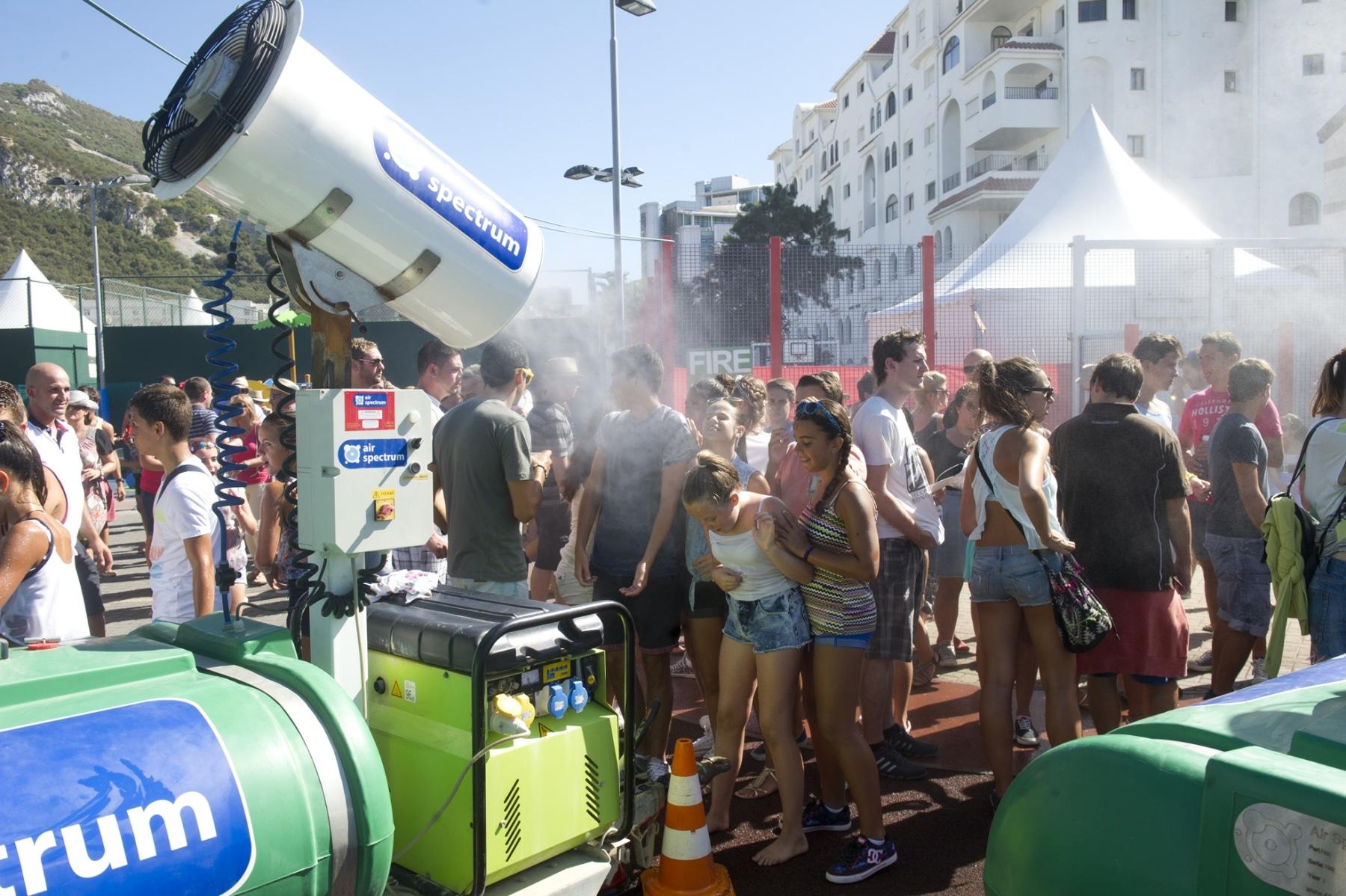 6-de-septiembre-2014-iii-gibraltar-music-festival05_14981717367_o
