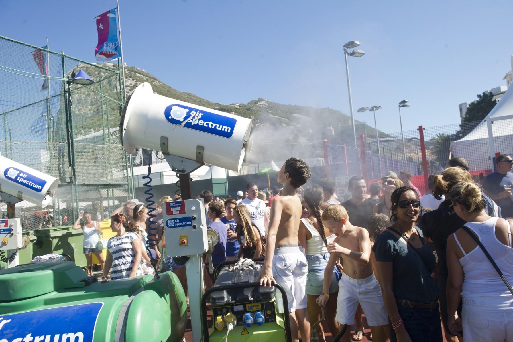 6-de-septiembre-2014-iii-gibraltar-music-festival06_14981555349_o