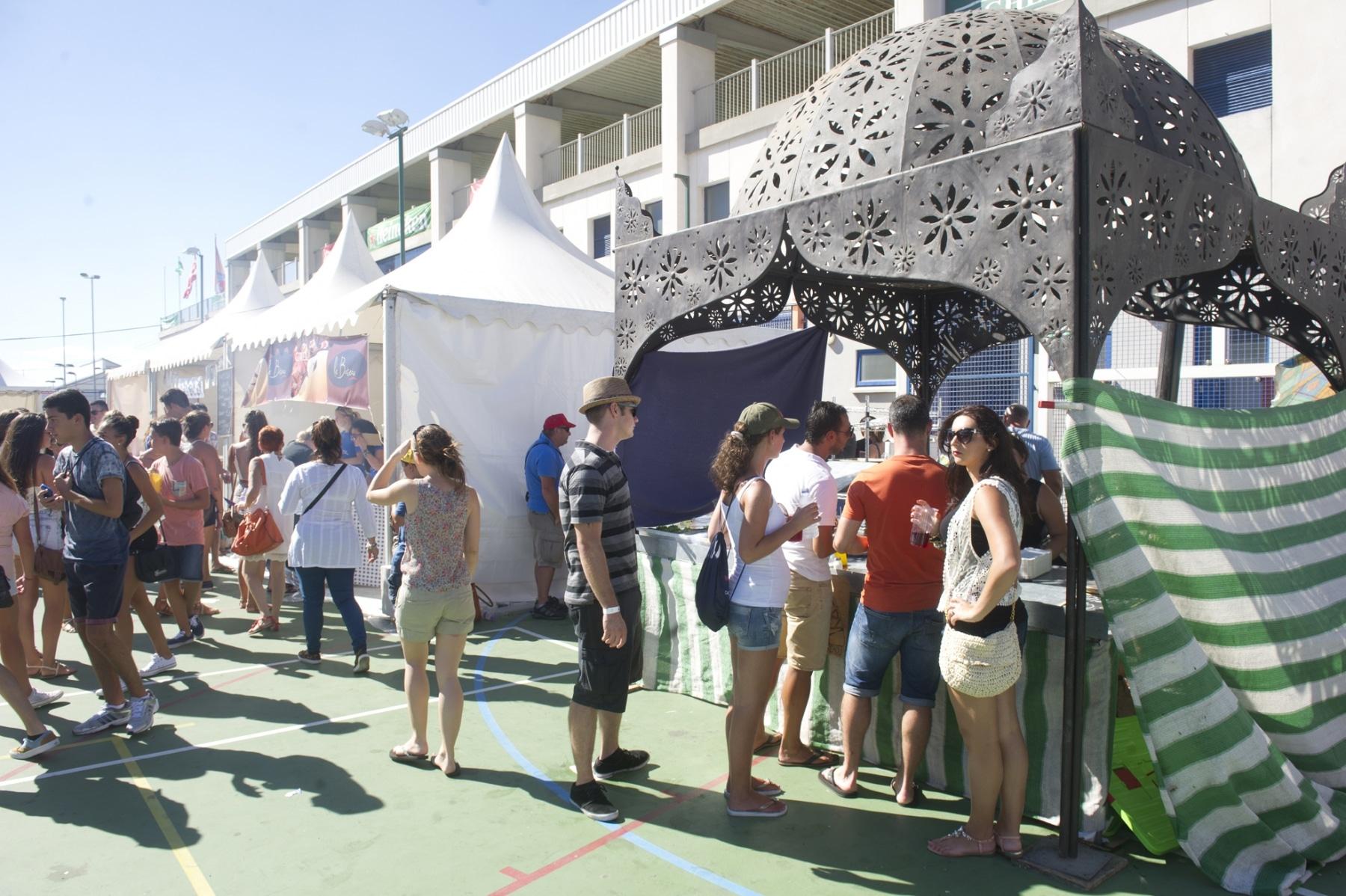 6-de-septiembre-2014-iii-gibraltar-music-festival09_14981923457_o