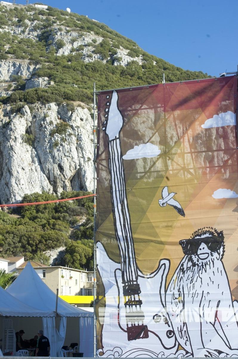 6-de-septiembre-2014-iii-gibraltar-music-festival10_15168488815_o