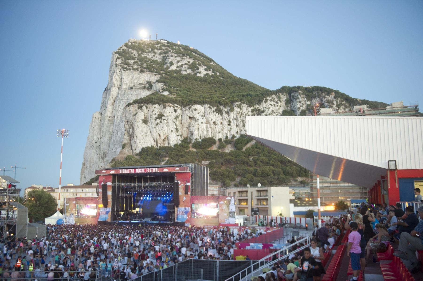 6-de-septiembre-2014-iii-gibraltar-music-festival12_15145453526_o