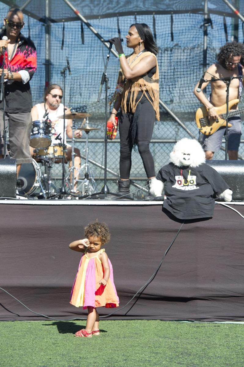 6-de-septiembre-2014-iii-gibraltar-music-festival13_15168096502_o