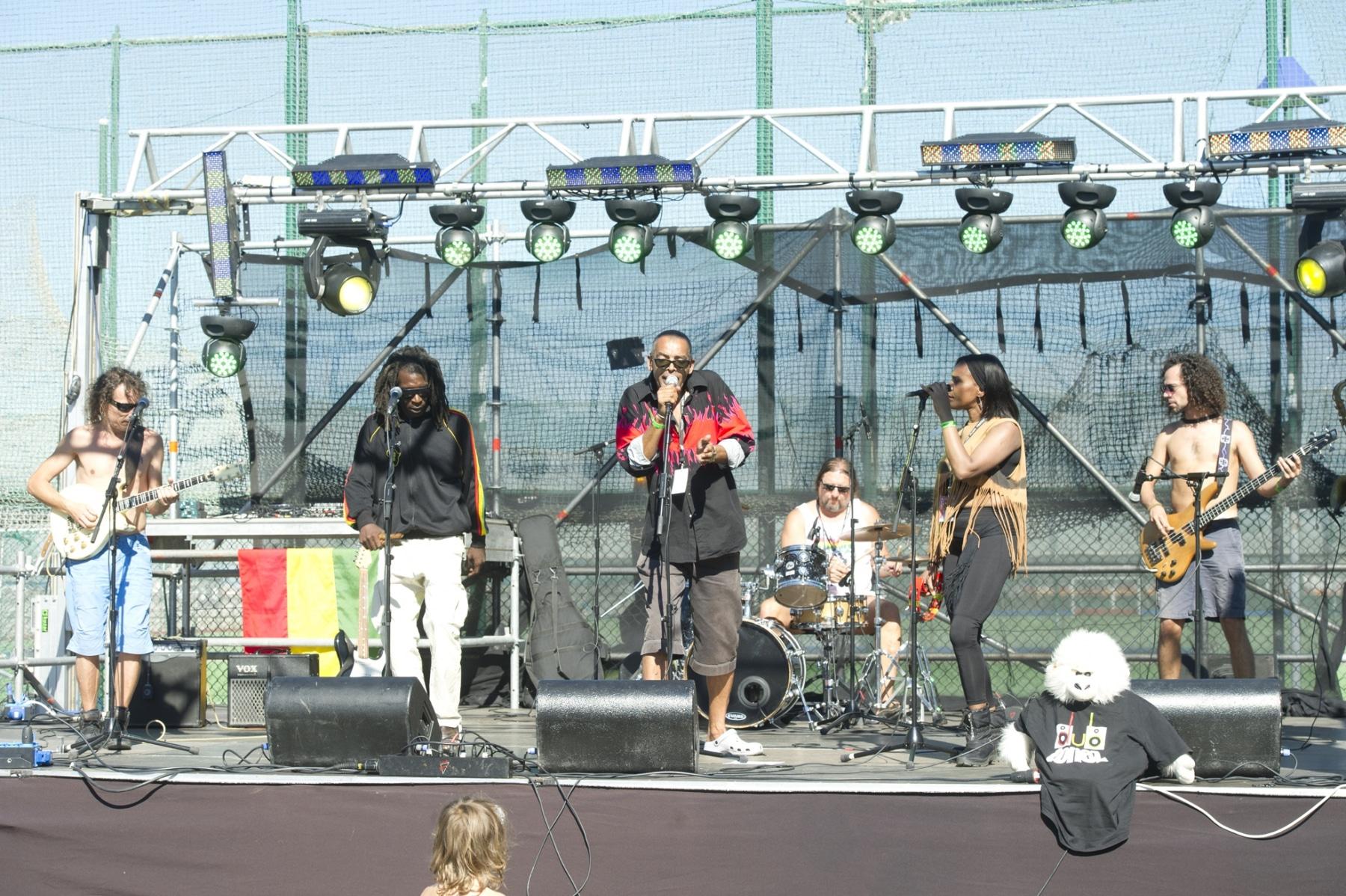 6-de-septiembre-2014-iii-gibraltar-music-festival14_14981899588_o