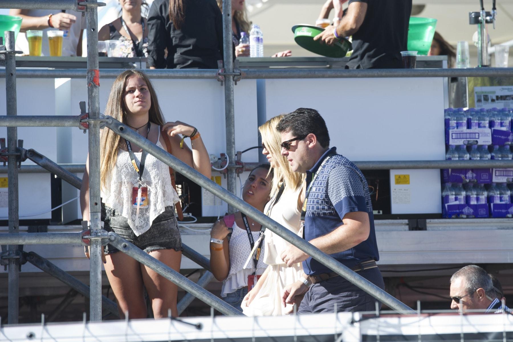 6-de-septiembre-2014-iii-gibraltar-music-festival15_15168088912_o