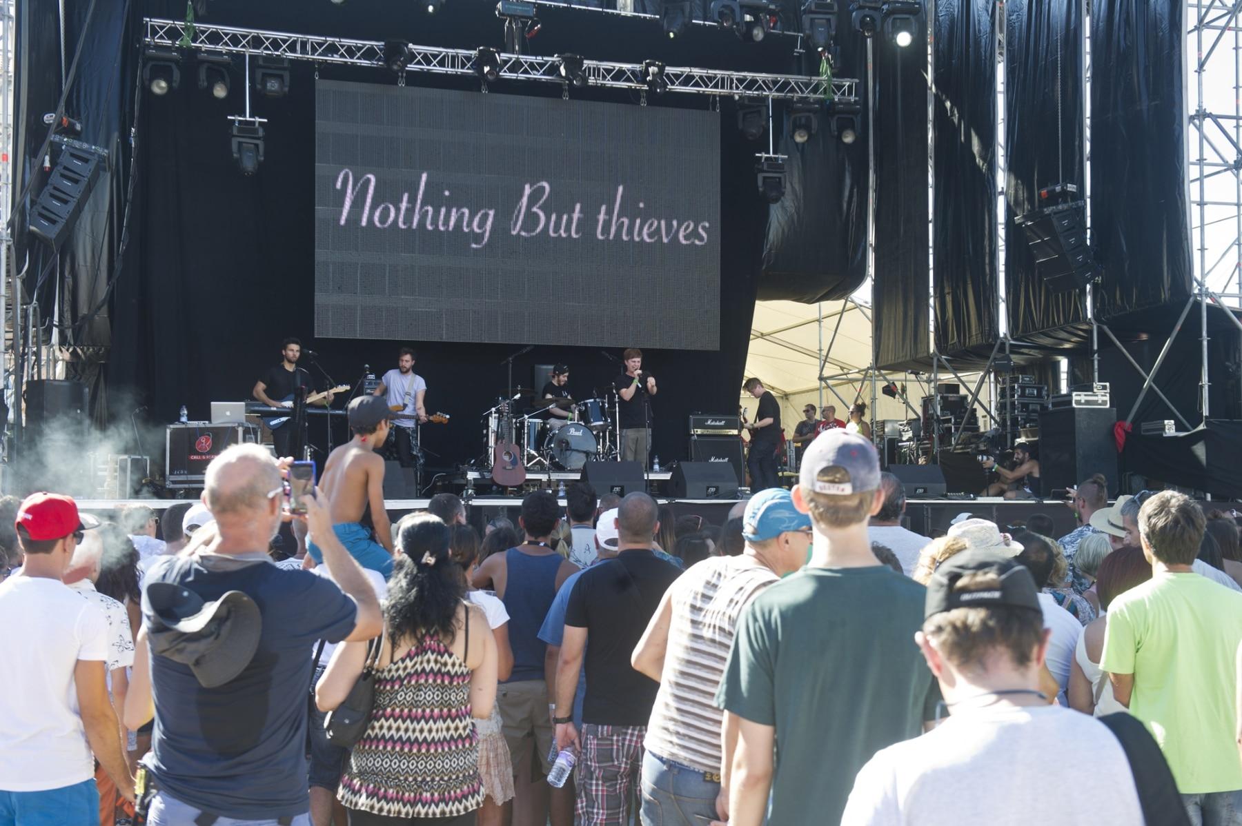 6-de-septiembre-2014-iii-gibraltar-music-festival20_15168446215_o