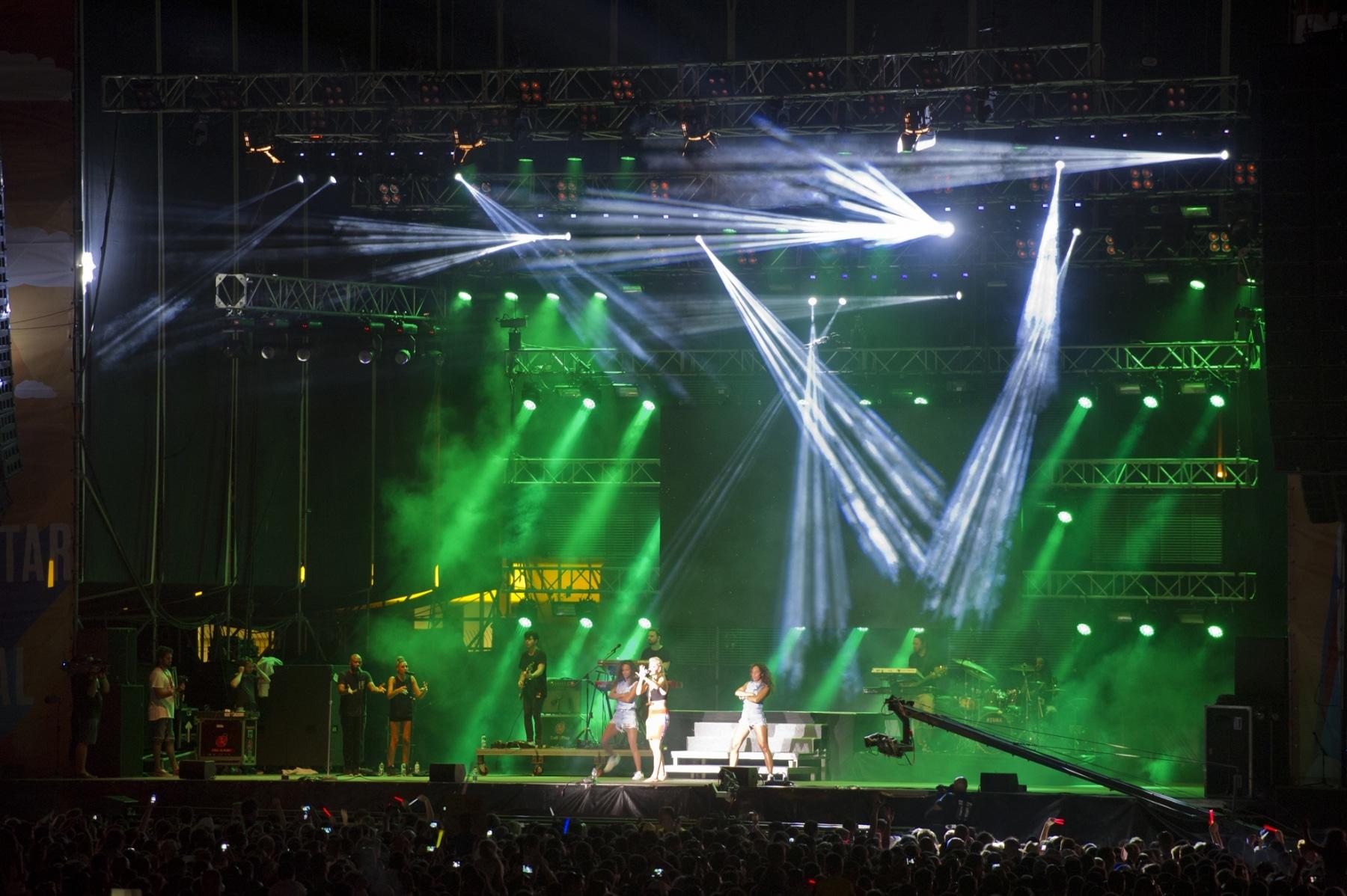 6-de-septiembre-2014-iii-gibraltar-music-festival22_15168055572_o
