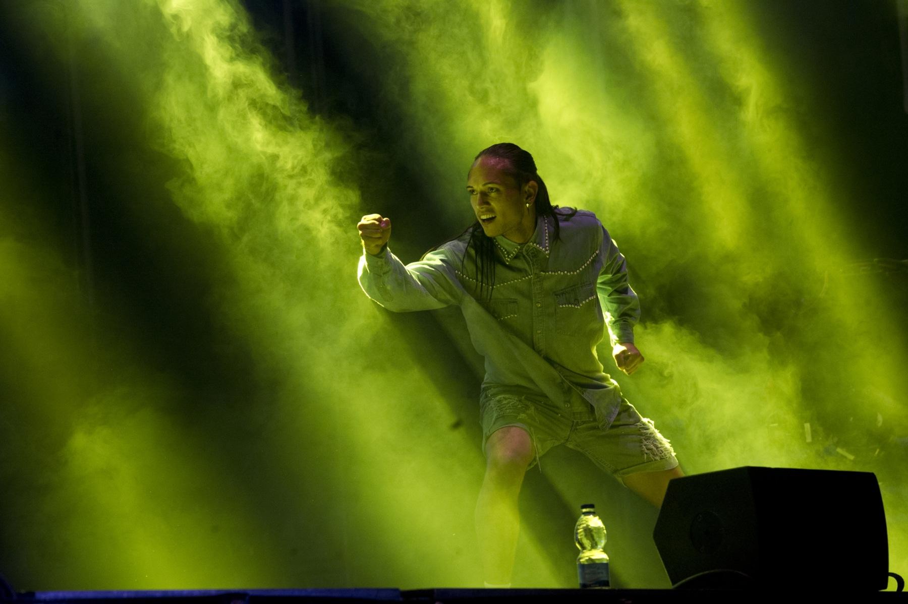 6-de-septiembre-2014-iii-gibraltar-music-festival30_14981846977_o