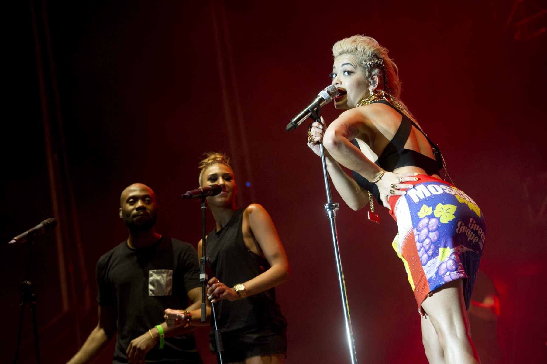 6-de-septiembre-2014-iii-gibraltar-music-festival35_15165405641_o