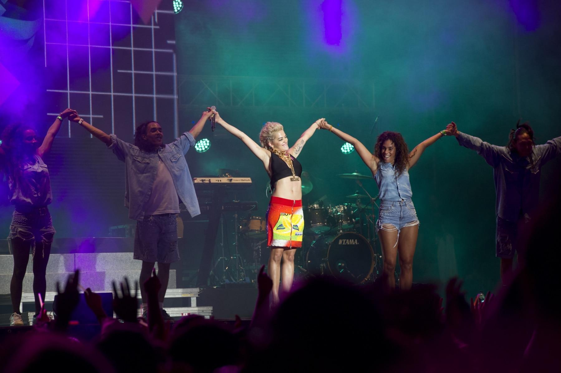 6-de-septiembre-2014-iii-gibraltar-music-festival37_15145365246_o