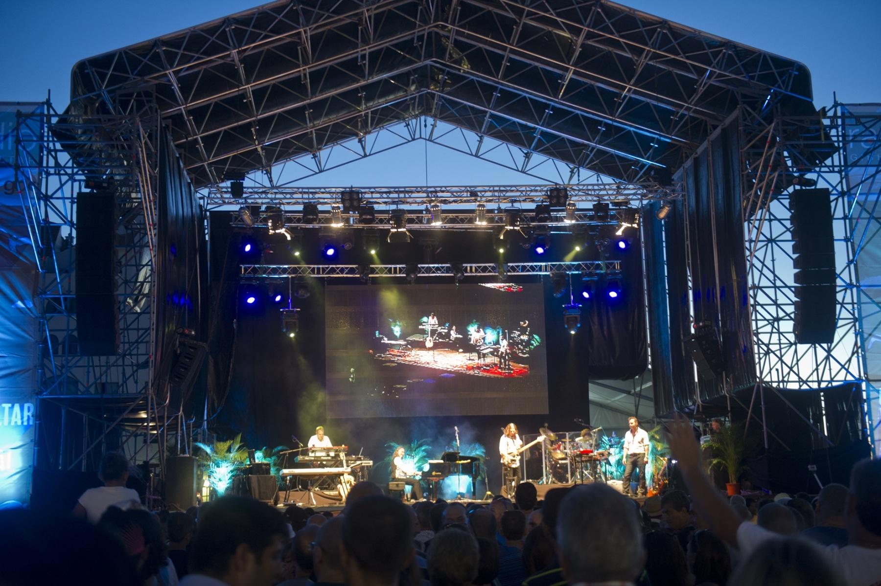 6-de-septiembre-2014-iii-gibraltar-music-festival38_14981730250_o