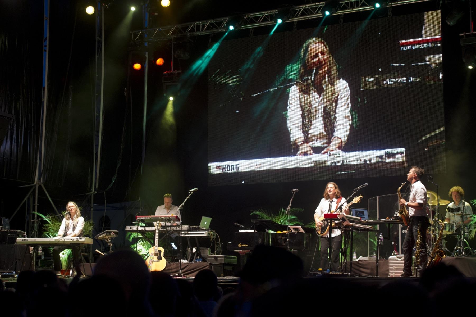6-de-septiembre-2014-iii-gibraltar-music-festival40_15168383565_o