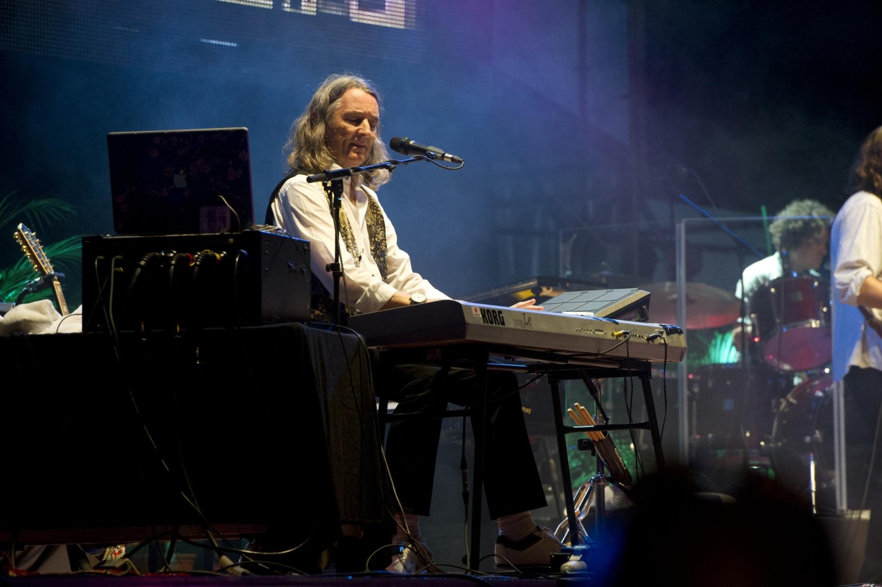 6-de-septiembre-2014-iii-gibraltar-music-festival41_15168380615_o